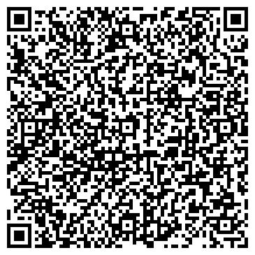 QR-код с контактной информацией организации Другая ОДО «КасКад энерго»