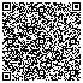 """QR-код с контактной информацией организации Частное предприятие ЧПТУП """"Лавтех"""""""