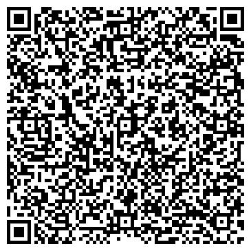 QR-код с контактной информацией организации Частное предприятие ЧПТУП «СтройМетКом»