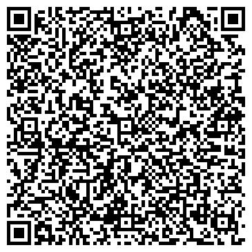 QR-код с контактной информацией организации Общество с ограниченной ответственностью ПТ ООО Мобилтех