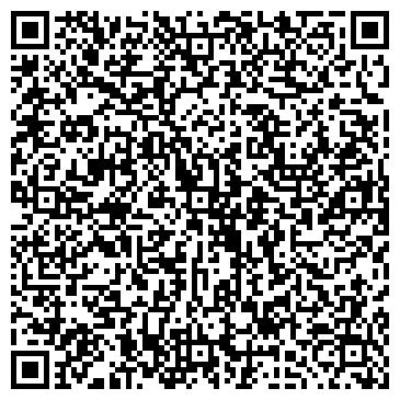 QR-код с контактной информацией организации ЧПТУП «Стройоптснаб»