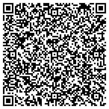 QR-код с контактной информацией организации Общество с ограниченной ответственностью Мастер Штампофф