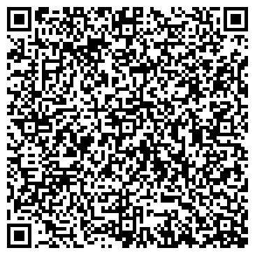 """QR-код с контактной информацией организации Общество с ограниченной ответственностью ООО """"Металлист-ПРО"""""""