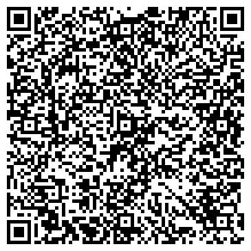 QR-код с контактной информацией организации Частное предприятие УП «ПРОМЭЛЕКТРИКАКАБЕЛЬСАНТЕХНИКА»