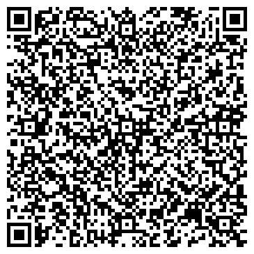 QR-код с контактной информацией организации Частное предприятие ЧПУП «СтильДорс»