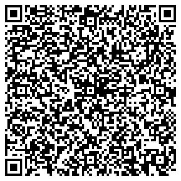 QR-код с контактной информацией организации Общество с ограниченной ответственностью НеоТехнология
