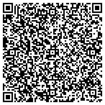 """QR-код с контактной информацией организации Общество с ограниченной ответственностью ООО """"ИЛМа"""""""