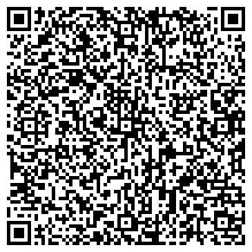 QR-код с контактной информацией организации ЗАО «АТЛАНТ» БСЗ