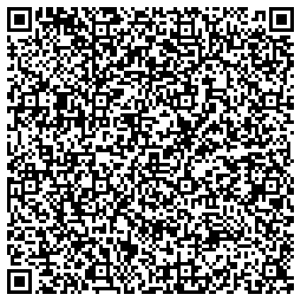 QR-код с контактной информацией организации ООО «Резинопласт» Резинотехнические изделия РТИ, Лежачие полицейские, Пресс-формы, Общество с ограниченной ответственностью
