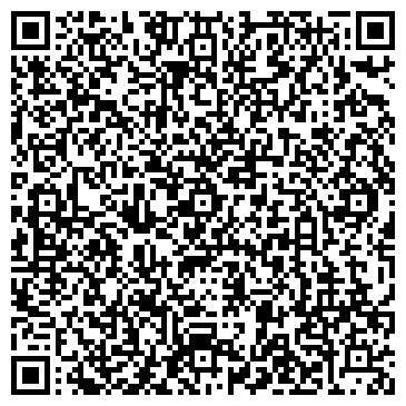 QR-код с контактной информацией организации Общество с ограниченной ответственностью ООО «НК-БелГидроАппарат»