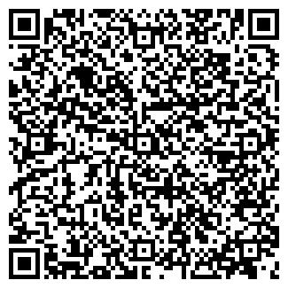 QR-код с контактной информацией организации Частное предприятие ИП БудАЙ