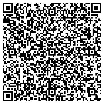 """QR-код с контактной информацией организации ЧПТУП """"Белмашсталь"""""""