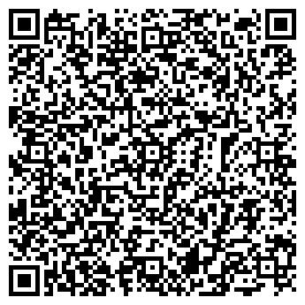 QR-код с контактной информацией организации Другая ИП. Либерман. В. Б.