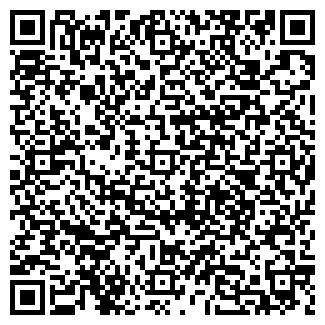 QR-код с контактной информацией организации Частное предприятие ЭНЕРГИЯ-М