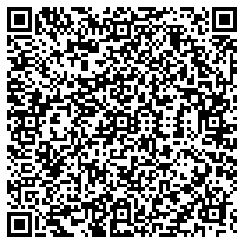 QR-код с контактной информацией организации Частное предприятие ИП Ступенев А.Г.