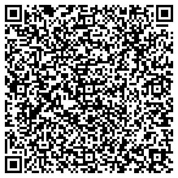 QR-код с контактной информацией организации Публичное акционерное общество Гомельагроэнергосервис