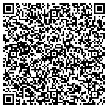 QR-код с контактной информацией организации Частное предприятие ИП Борисенко А. А.