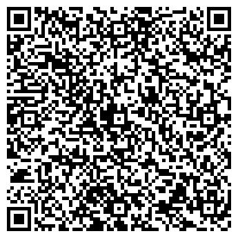 QR-код с контактной информацией организации УП «РОДАТ», Частное предприятие