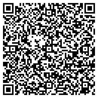 QR-код с контактной информацией организации ИП МЯДЕЛКО, Частное предприятие