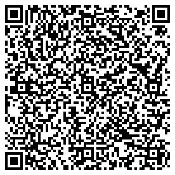 """QR-код с контактной информацией организации ОАО """"Минпласт"""""""