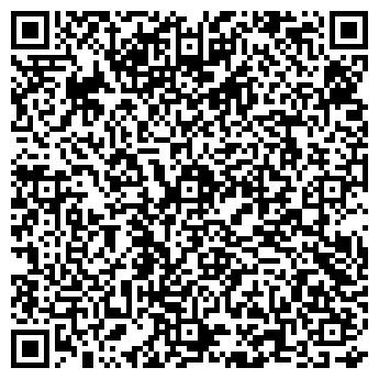 QR-код с контактной информацией организации ИП Горда В.В.