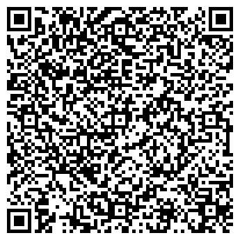 QR-код с контактной информацией организации ЧП Белмегатрон