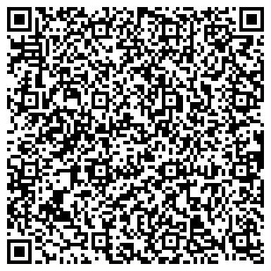 """QR-код с контактной информацией организации Производственное предприятие """"Пружина Люкс"""""""