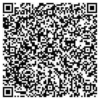 QR-код с контактной информацией организации Частное предприятие УП «БелКруг»
