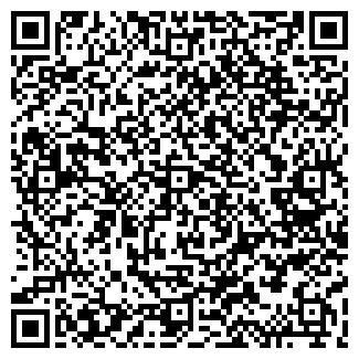 QR-код с контактной информацией организации ИП Шамколович