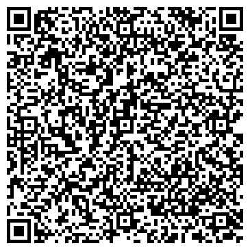 QR-код с контактной информацией организации ЧУП «ОлАндстройсервис», Минск