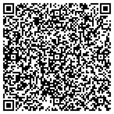 QR-код с контактной информацией организации ИП Зеликова Н.Н.