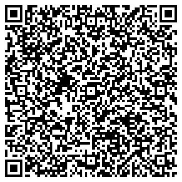 QR-код с контактной информацией организации Государственное предприятие РУП «БелЭЗ»