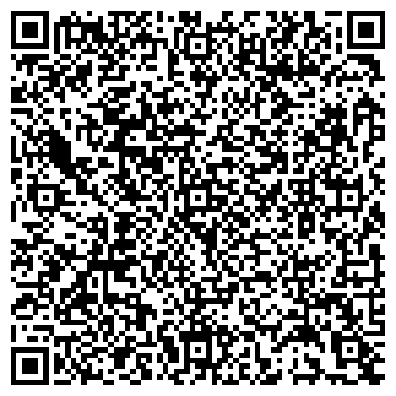 QR-код с контактной информацией организации ОДО «Агромашинторг»