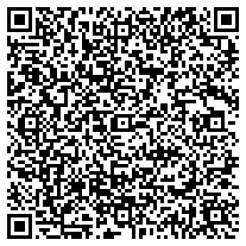 QR-код с контактной информацией организации Общество с ограниченной ответственностью ООО «Автодеталь»