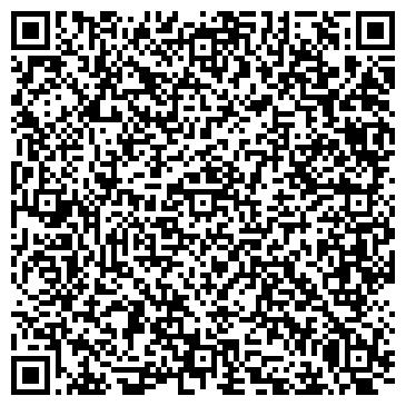 QR-код с контактной информацией организации ОДО''Лармгруппсервис'