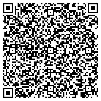 """QR-код с контактной информацией организации ООО """"Неовижн"""""""