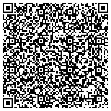 QR-код с контактной информацией организации Индивидуальный предприниматель Кутырев С.Л.
