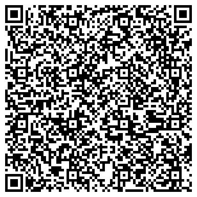 """QR-код с контактной информацией организации Публичное акционерное общество Инструментальное производство ОАО """"МЗАЛ"""""""
