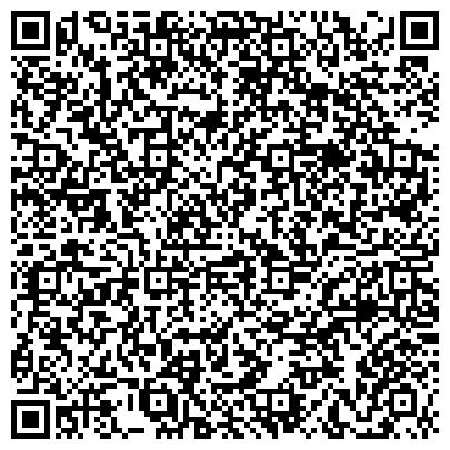 QR-код с контактной информацией организации ООО, Константиновский завод механического оборудования