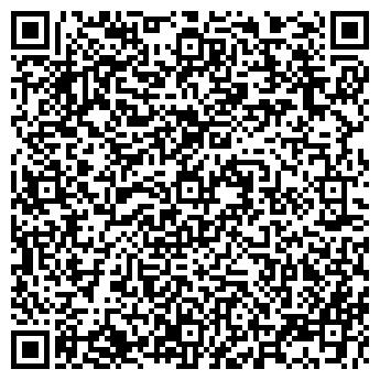 """QR-код с контактной информацией организации Общество с ограниченной ответственностью ООО """"ГрандГранит"""""""