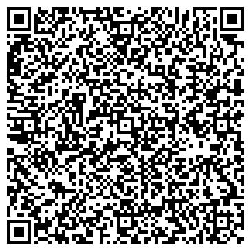 """QR-код с контактной информацией организации Государственное предприятие РУП """"ОКБ Академическое"""""""