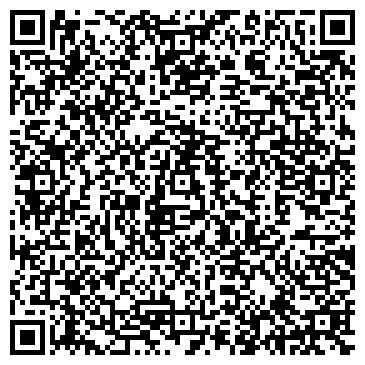 """QR-код с контактной информацией организации Интернет-магазин """"METALLDECOR"""""""