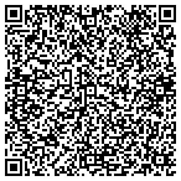 QR-код с контактной информацией организации ИП Синицин В.А.