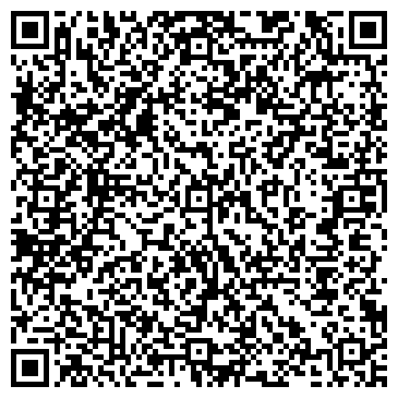 QR-код с контактной информацией организации ИП Остров И. И.
