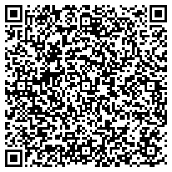 QR-код с контактной информацией организации ИП Александр Иванович