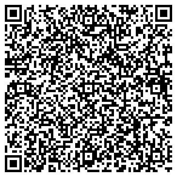 QR-код с контактной информацией организации Частное предприятие «Адамант-Групп» Частное предприятие