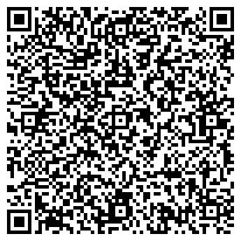 QR-код с контактной информацией организации Субъект предпринимательской деятельности ИП Остапкович