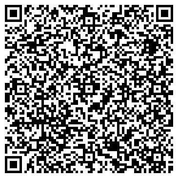 QR-код с контактной информацией организации Публичное акционерное общество ОАО Опытный завод металлоконструкций
