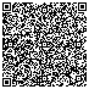 QR-код с контактной информацией организации Общество с ограниченной ответственностью МЕТАЛЛПРОМСИНТЕЗ ООО