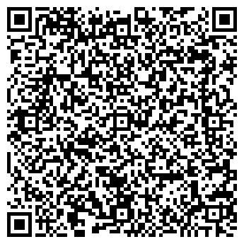 QR-код с контактной информацией организации ИП Шубин Д.Г.